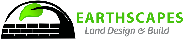 EarthScapes Land Design And Build